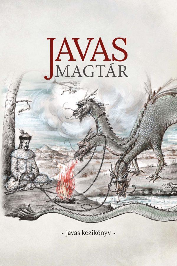 Javas Magtár